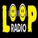 loopradio.net