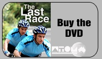 The Last Race :: a film about a decision no family ever wants to make.