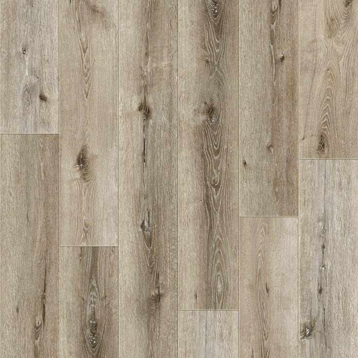 Sun Resort Oak Laminate Flooring, Dyno Impact Flooring