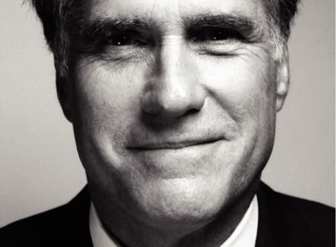 56 quotes: Prominent Republicans speak against Mitt Romney... and make some good points.