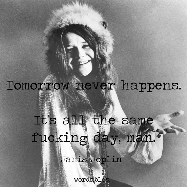 Janis Joplin.. not only my idol to also a legend that will go down in history for being Janis and always what's in it her music will live on forever because that was from the soul. ✨✌