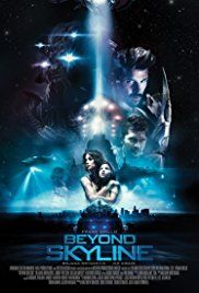 Beyond Skyline : A tough-as-nails detective embarks in report to a relentless objection to approachable his son from a nightmarish alien warship. check my bio, thanks