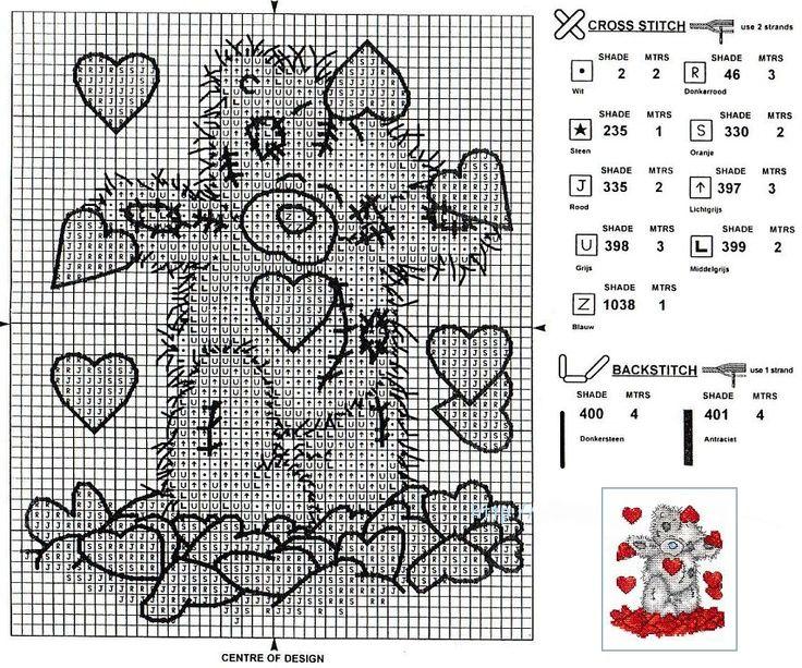 25+ Best Ideas About Cross Stitch Pattern Maker On