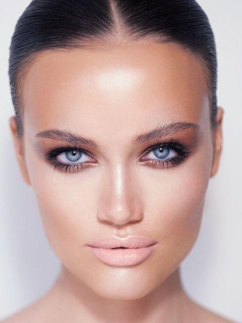 תמונות של איפור  http://www.natashadenona.com/he/natasha-denona/portfolio/beauty