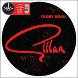 Glory Road [Picture Disc] [LP] - Vinyl