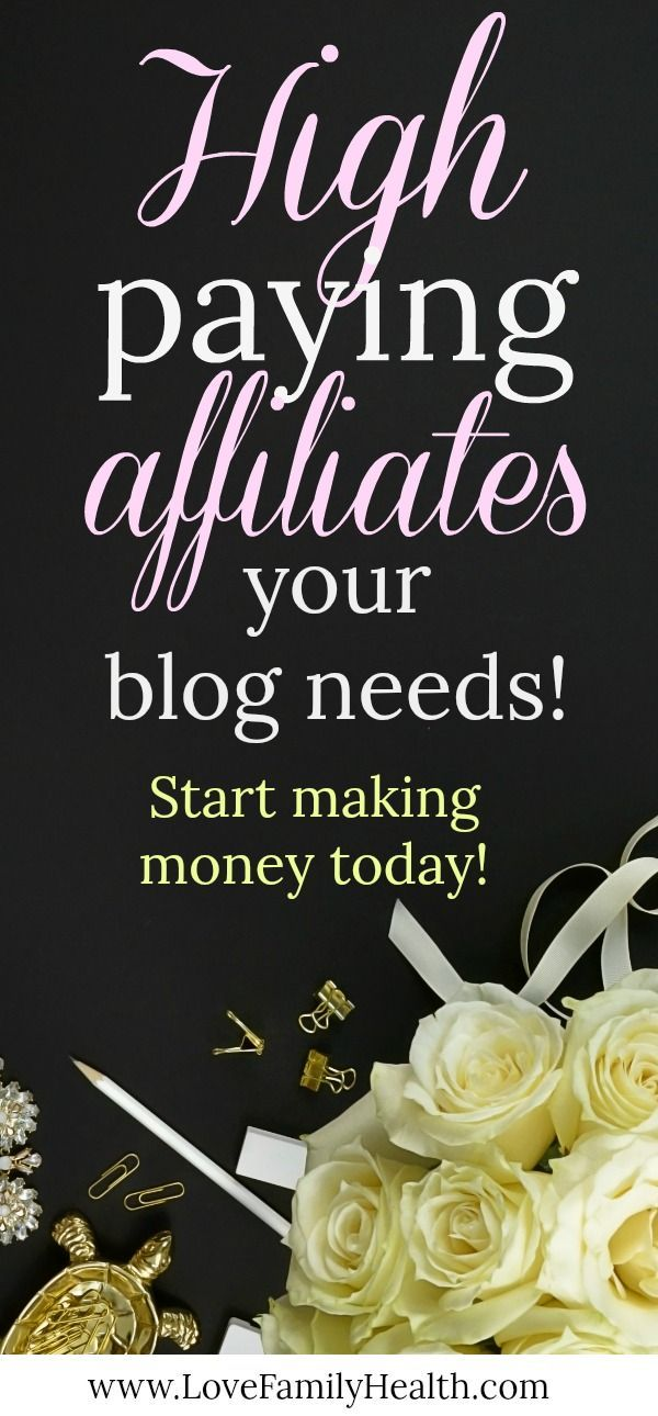#blogging Make Money with your blog today!
