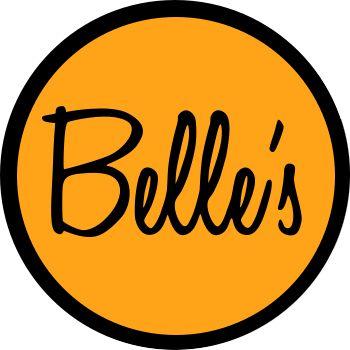 Belle's Hot Chicken