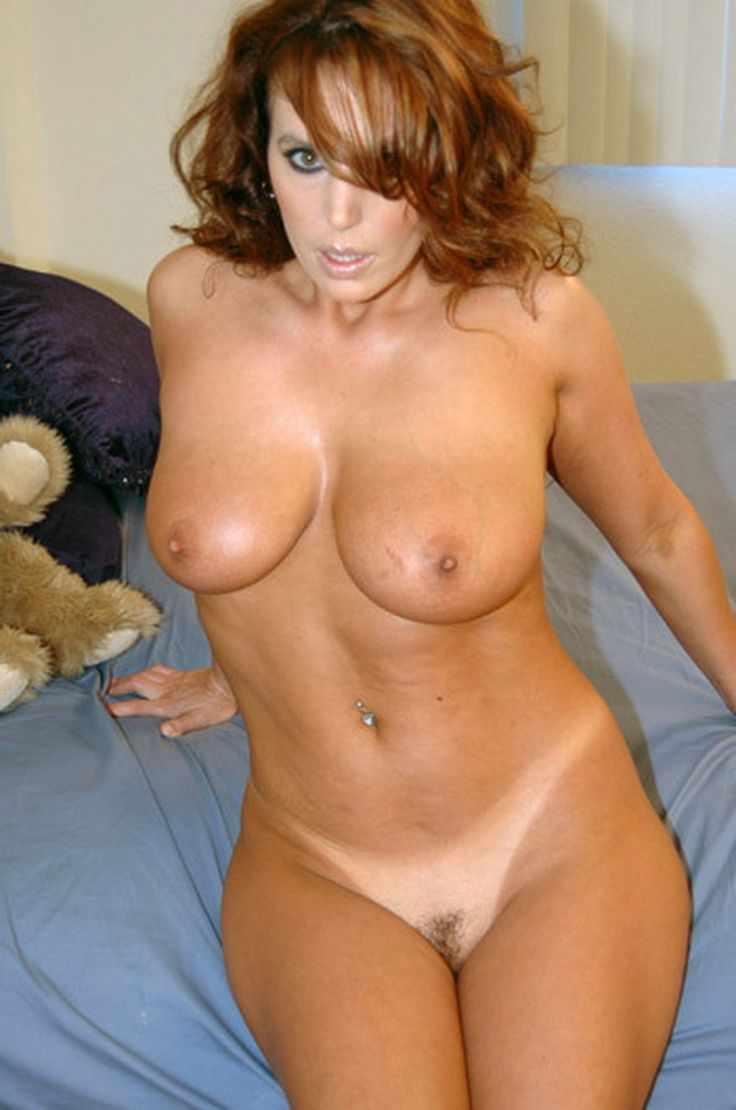 Jane milf seymour Peta hot
