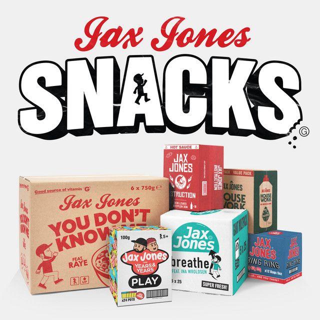 Harder By Jax Jones Bebe Rexha Added To Sixthformed Playlist On