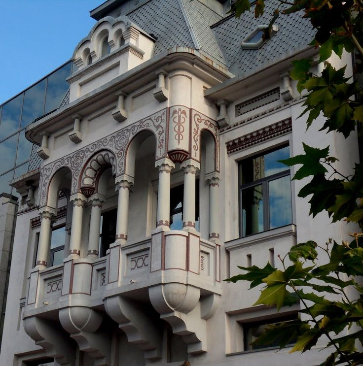 Sediu ING Bank, strada Tudor Vladimirescu, Târgu Jiu
