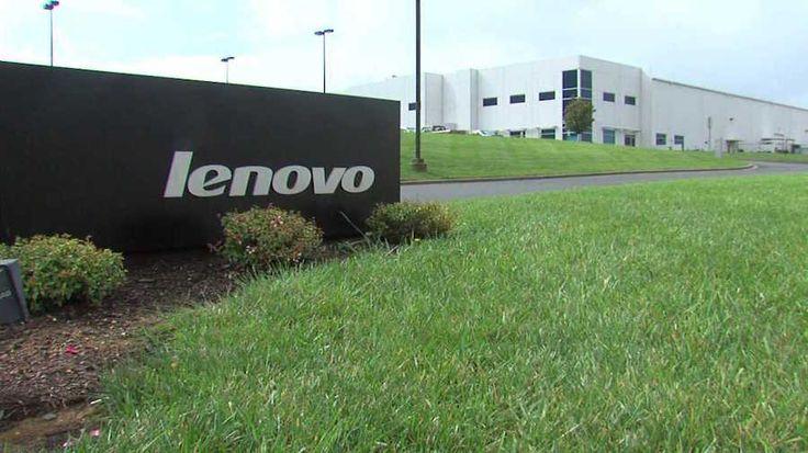 omo una forma de potenciar a las pequeñas y medianas empresas, además de aportar beneficios en infraestructura hiperconvergente, Lenovo anunció su nuevo producto Hiperconvergente HX, pensado para o…