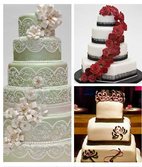 68 best cakespasteles images on Pinterest Cinderella cakes