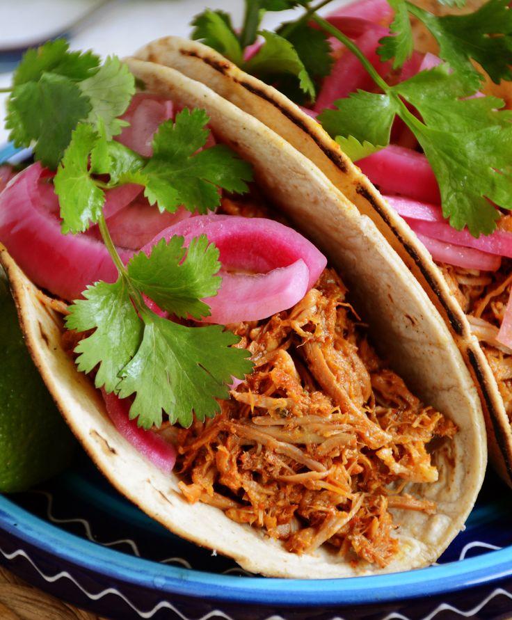 414 melhores imagens de delicias no pinterest caseiro for Comida para barbacoa