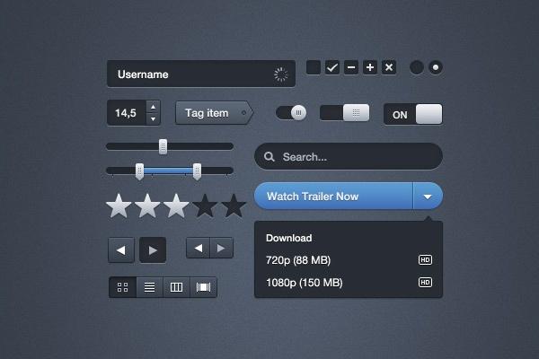 user-interface-2012-Mar-4