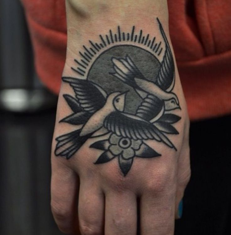 Not for me. But the shading is intense.