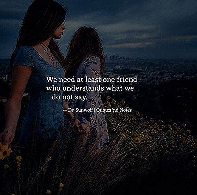 Beste Freunde Spruche Englisch Sayings Quotes Understanding