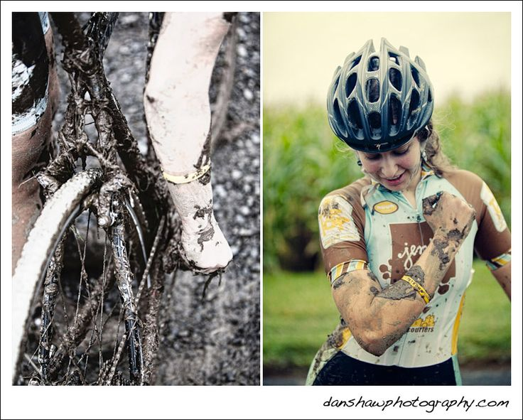 Cyclocross and Bicyles Love Girls. http://bicycleslovegirls.tumblr.com