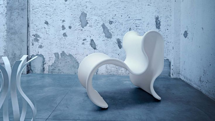 FIOCCO CHAIR / DESIGN G14 / BY BUSNELLI / YEAR1969   #interiordesign #design #italiandesign #designbest  #icon #design
