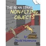 The Bean Straw: Non-Flying Objects (Kindle Edition)By David Hammons