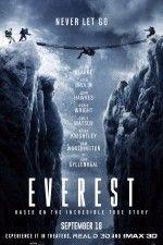 Everest ( 2015 )