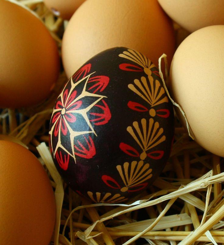 http://www.fler.cz/zbozi/barevne-velikonoce-kraslice-batikovana-ba13-6114031