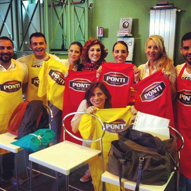 Sapessi com'è strano cucinare a Milano | 2a parte #tutticuochiperte #food #contest