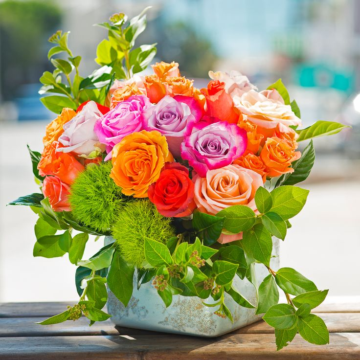 664 best Flowers from BloomNation Local Florists images on Pinterest ...