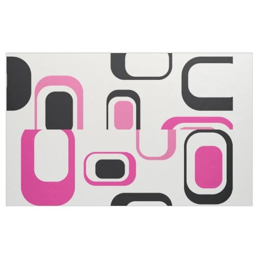 Modern,trendy,beautiful,colorful,graphic design,re fabric
