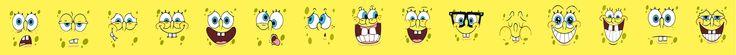 https://flic.kr/p/eEmtQe | CBY0345 CINTA DECORATIVA INFANTIL Bob Esponja II | Cientos de Modelos diferentes de Cintas Decorativas Infantiles desde 3USD, ideales para embellecer la habitacion de sus hijos, se ofrecen en rollos de metro y medio de largo x 20 cms de ancho, elaborados en vinil autoadhesivo, son economicos, faciles y divertidos de instalar, consutlenos en riccardozullian.enlamira@hotmail.com para medidas y precios, hacemos despachos para todo el mundo #decoracion #hogar #vinilo…
