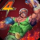 Download Fury Street 4- slaughter demon V 1.1.4.101:     Not bad… Not bad for a classic arcade style 2D fighting game on Android. It reminds of games like Final Fight, Double Dragon, Ninja Gaiden and so forth. I love the concept since it's of a classic style. But as for the sprites… it looks like something that'd be in Fatal...  #Apps #androidgame #HsGames  #Action http://apkbot.com/apps/fury-street-4-slaughter-demon-v-1-1-4-101.html