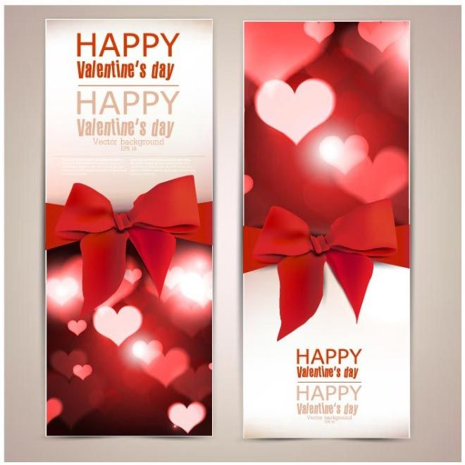 free vector Happy Valentines Day Banner card Set http://www.cgvector.com/free-vector-happy-valentines-day-banner-card-set/ #Abstract, #Amour, #Aniversario, #Asscoiation, #Background, #Badge, #Badges, #Banner, #BannerCardSet, #Banners, #Bike, #Boutique, #Cake, #Cakeshop, #Calligraphic, #Card, #Convite, #Corazon, #Couple, #Day, #Designs, #Drawn, #Easter, #Element, #Event, #Feelings, #Fingers, #Food, #Frame, #Free, #Gift, #Greeting, #Hand, #Hands, #Happy, #Heart, #Hearts, #Hol