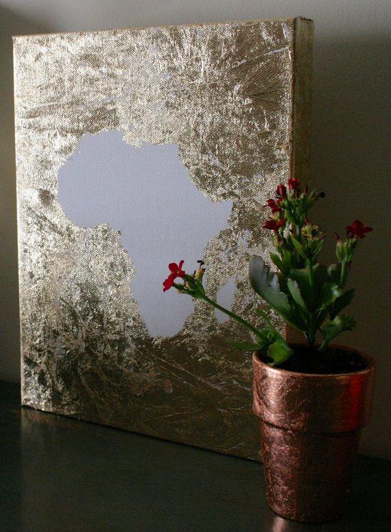 die 25 besten afrika karte ideen auf pinterest afrikanische l nder karte afrikanische kunst. Black Bedroom Furniture Sets. Home Design Ideas