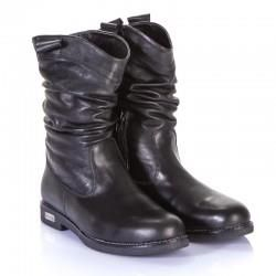 Женская обувь донна рикко