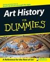 Art History For Dummies Cheat Sheet - For Dummies *art movements timeline