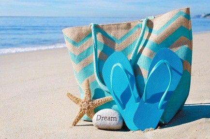 Пляжные сумки (78 фото): модели-коврик для пляжа 2017, большие и прозрачные от Victoria's Secret, вязаная и соломенные