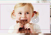 Çocuk zararlı bir şeyi yemeye yönelmişken elinden almak doğru mudur? – Adem Güneş