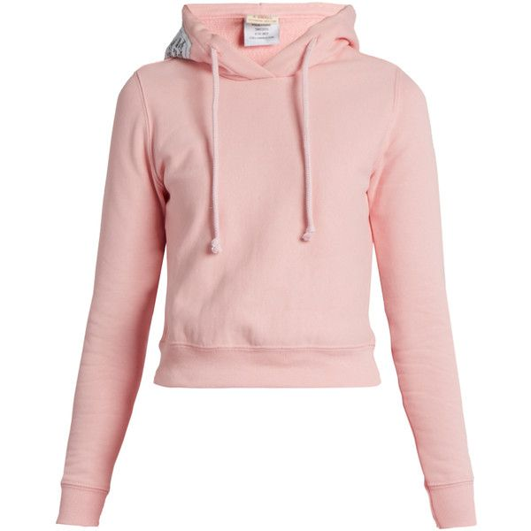 Best 25  Hoodie sweatshirts ideas on Pinterest | Sweatshirts ...