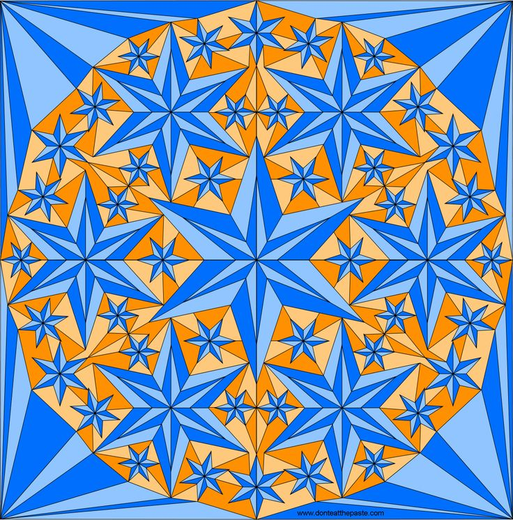 Coloring Pages For Quilt Blocks : 54 best coloring for adults images on pinterest
