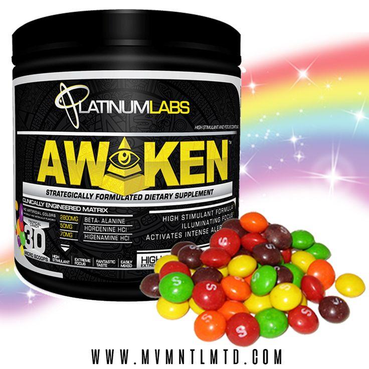 Ft. Platinum Labs Tropical Candy Awaken Pre Workout ▪️Enhance focus ▪️Phenomenal source of energy ▪️No after crash  SHOP NOW! (Link in bio) #lift #preworkout #candy ------------------------------- ✅Follow Facebook: MVMNT. LMTD 🌏Worldwide shipping 👻 mvmnt.lmtd 📩 mvmnt.lmtd@gmail.com 🌐www.mvmntlmtd.com | Fitness | Gym | Fitspiration | Gy Aapparel | Fitfam | Workout | Bodybuilding | Fitspo | Yogapants | Abs | Gymlife | Sixpack | Squats | Sportswear | Flex | Cardio | Gymwear | Activewear