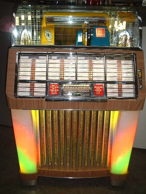 List Of Synonyms And Antonyms Of The Word 1952 Wurlitzer