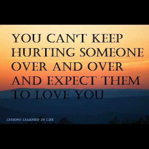 Quotes About Someone Hurting You Over And Over: 31 Best Images About Brigitte Nicole On Pinterest