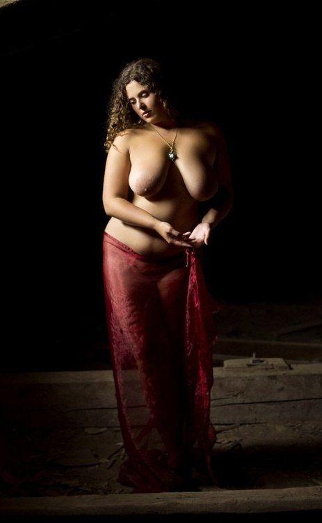 Sexy plus size naked girls, hotsexyfreeporn