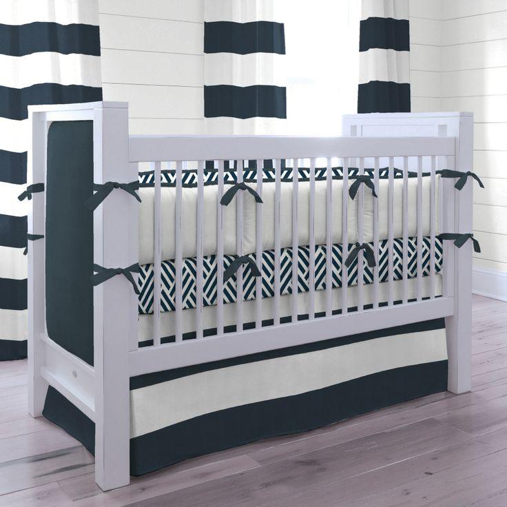 71 best boy crib bedding images on pinterest baby cribs carousel