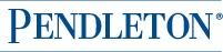 Pendleton Woolen Mills: YAKIMA CAMP BLANKET