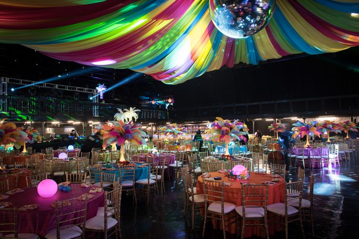 58 best Party Lighting images on Pinterest Video production, Light - best of blueprint party dallas