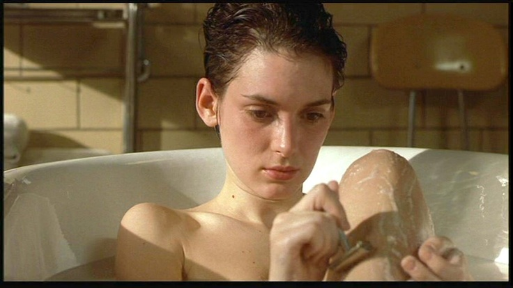 analysis of borderline personality disorder girl interrupted Girl, interrupted summary susanna kaysen offers a personal memoir about her diagnosis with borderline personality disorder.