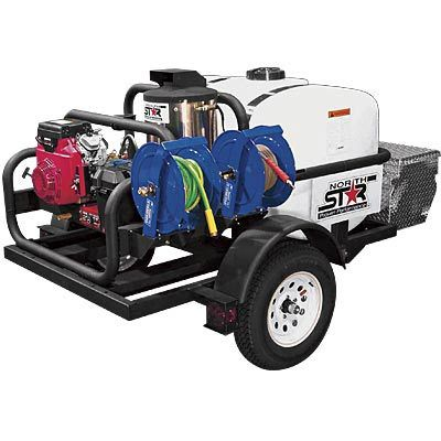 There are great varieties of commercial pressure washers available in industry for you. Here by arranging our online website we are discussing essential considerations everyone need to keep in mind when shopping for a commercial power washer. www.pressure-washers.me.uk/commercial-pressure-washers.html