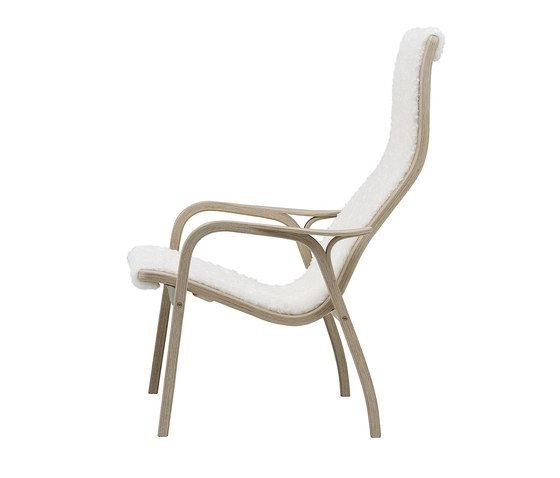 Armchairs | Seating | Lamino | Swedese | Yngve Ekström. Check it out on Architonic