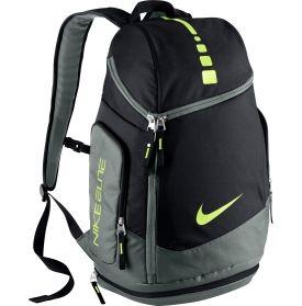 Nike Hoops Elite Max Air Team Backpack | DICK'S Sporting Goods