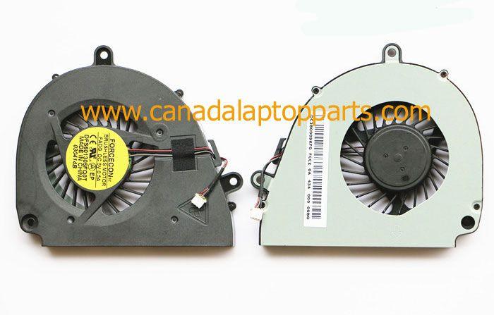 ACER Aspire V3-551-8426 Laptop Fan DC280009KA0 DFS601305FQ0T